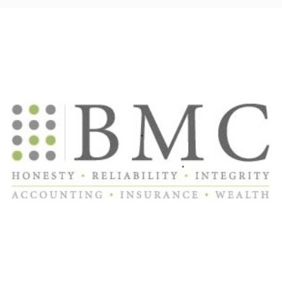 BMC - Business Management Company, Inc.