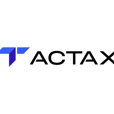 ACtax And Bookkeeping Specialist LLC