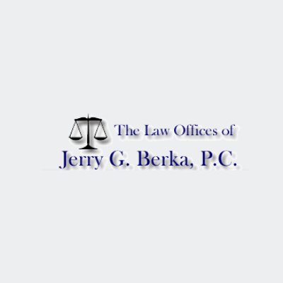 The 10 Best Attorneys in Freeport, NY (with Prices & Reviews) // Thervo