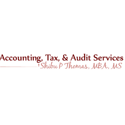 Accounting, Tax, & Audit Services