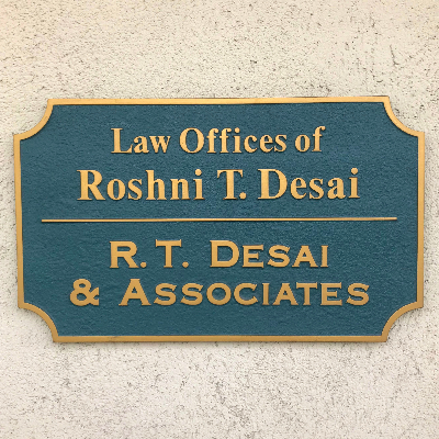 The 10 Best Attorneys in West Covina, CA (with Prices & Reviews)